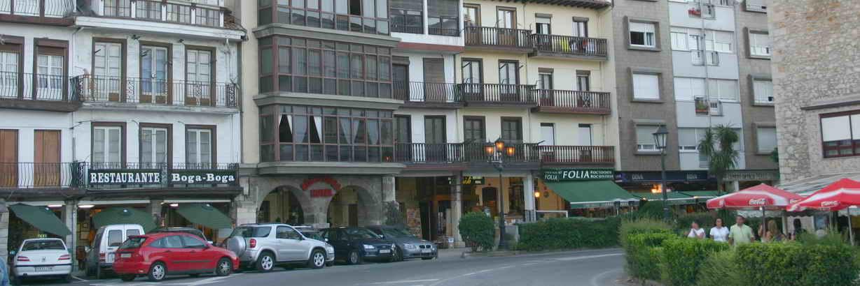 San Vicente de la Barquera 013-1_redimensionar
