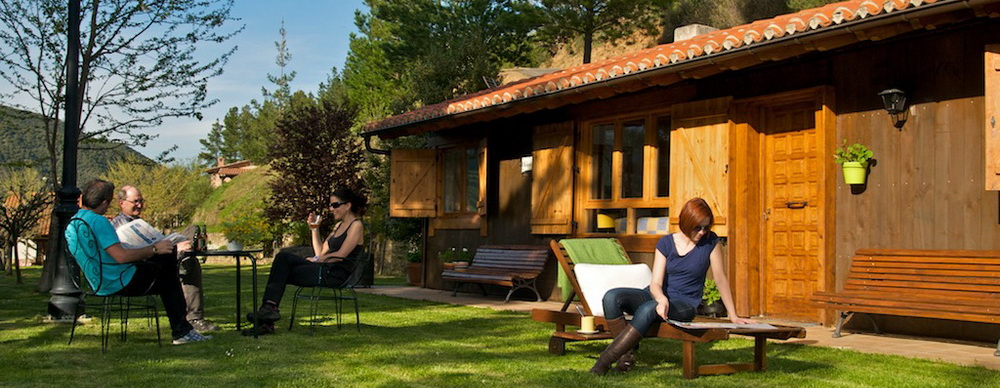 Aspectos claves para alquilar casas rurales en grupo y disfrutar de un alojamiento 10