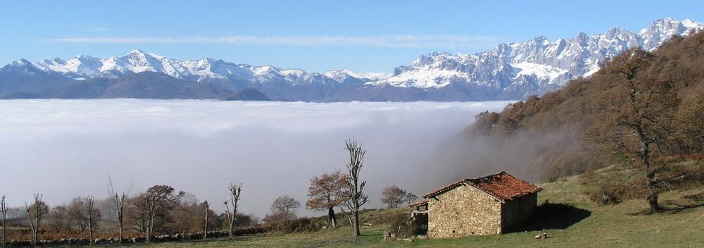 Invernales de Tobaño-Cahecho