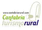 Cantabriarural.com - casas rurales y turismo rural