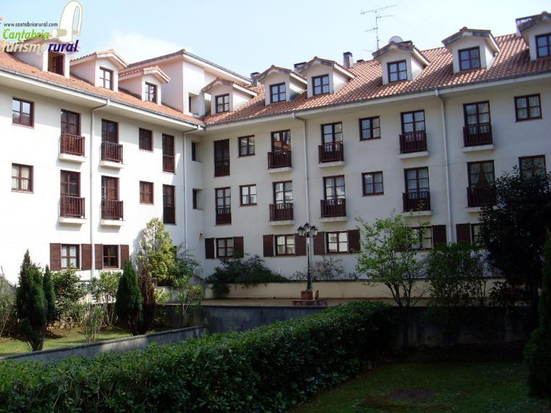 Apartamentos Club Condal b