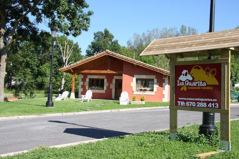 Galicia casas rurales con encanto dise os - Casas rurales en galicia con encanto ...