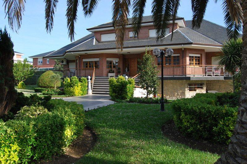 hotel rural el jard n hotel cerca de santander cantabria