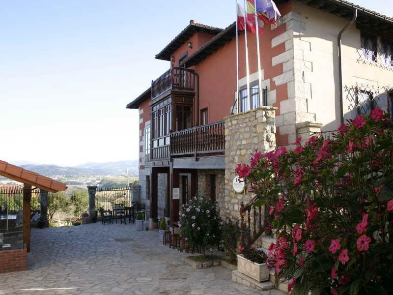 Posadas de cantabria posadas rurales de cantabria - Posada casa rosalia ...