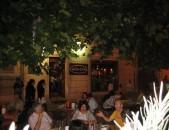 Restaurante Casa Lita