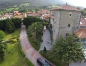 Torre de Ruesga