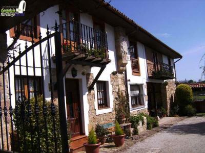 Apartamentos Fernando