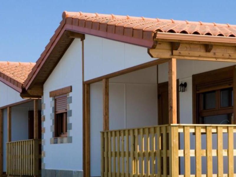 Camping Cabo de Ajo