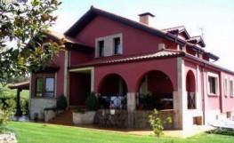 Casa Sierra de la Vida
