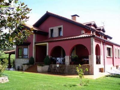 Casas rurales con encanto casas rurales con encanto ni os - Casa rural linares de la sierra ...