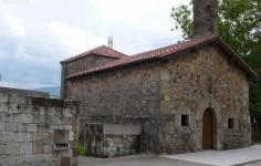 Parque de las Estelas de Cantabria
