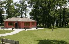 Centro de Interpretación del Parque Natural Los Collados del Asón