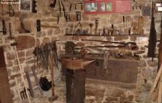 Museo Etnográfico el Pajar
