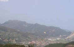 Valle de Buelna