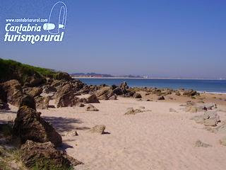 Casas rurales cantabria costa - Casas rurales en la costa ...