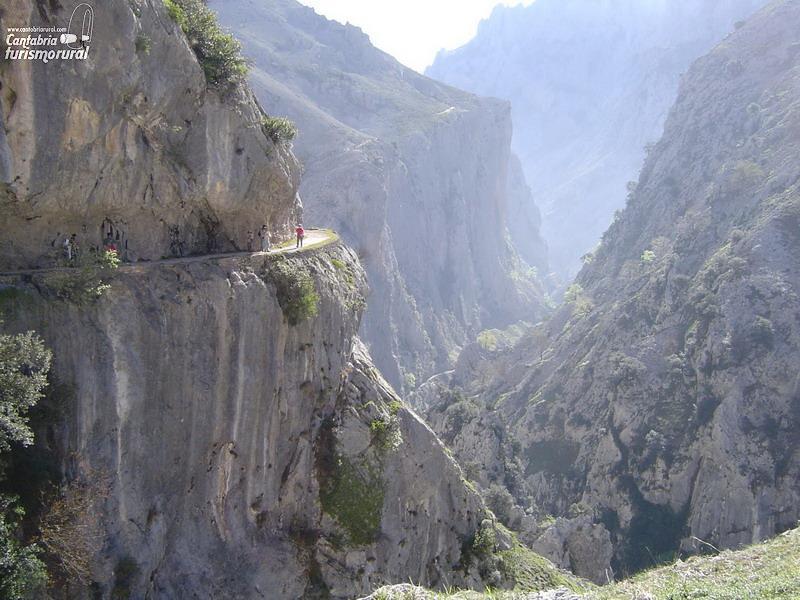 Asturias y Cantabria Turismo