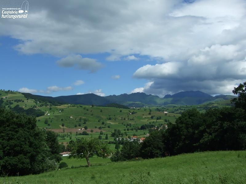 Alquiler casas rurales cantabria - Casas rurales cantabria alquiler integro ...