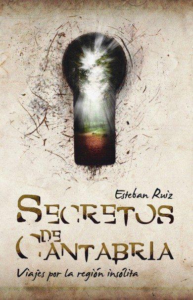 Secretos de cantabria - Librerias torrelavega ...