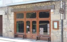 Restaurante Café El Español