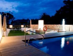 Hotel Costa Esmeralda Suites_