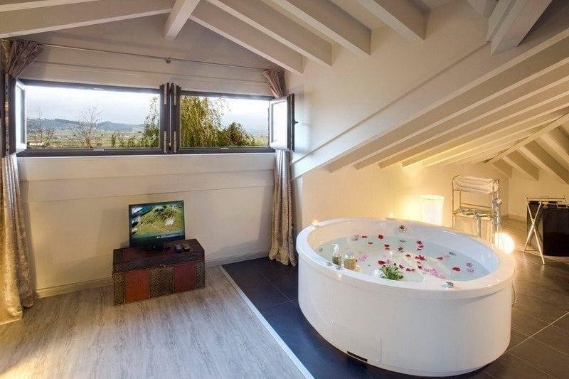 Hoteles Con Encanto En Cantabria Playa Hoteles En La Playa Cantabria