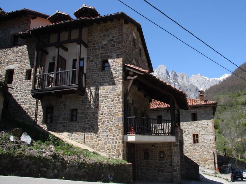 Apartamentos Nevandi