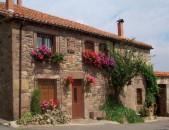 Apartamentos Rurales Casa Miguel