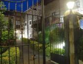 Casona El Palacio de Lloreda