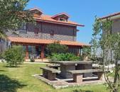 Hotel Azul de Galima