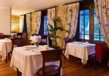 Casona del Nansa Hotel - room photo 10976966
