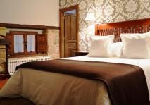 Casona del Nansa Hotel - room photo 10976971