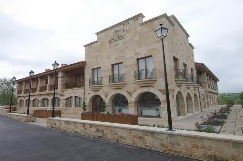 Hotel Fidela Spa