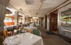 Restaurante Boga Boga