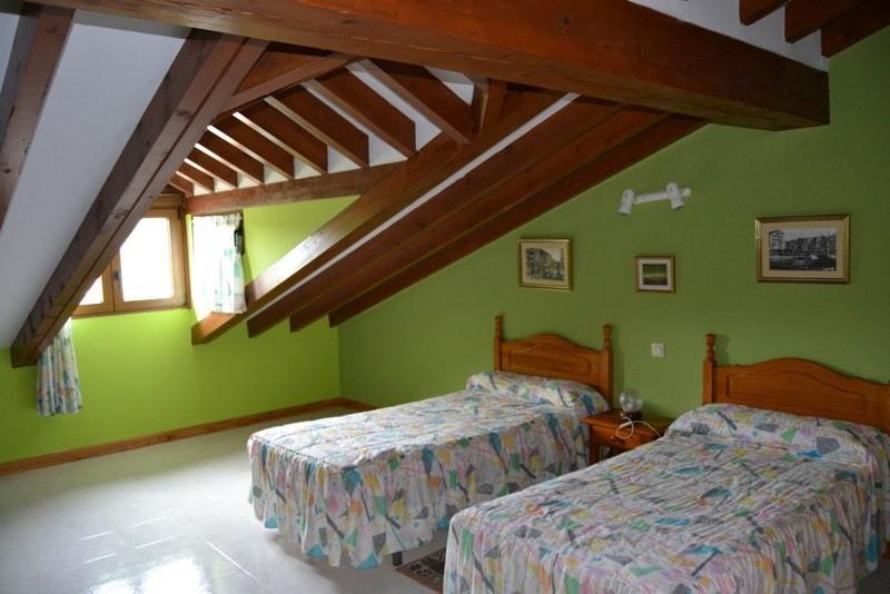 Apartamentos rurales  EL Castillo