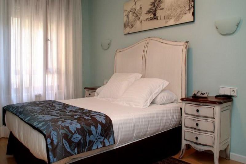 Hotel Spa Artha