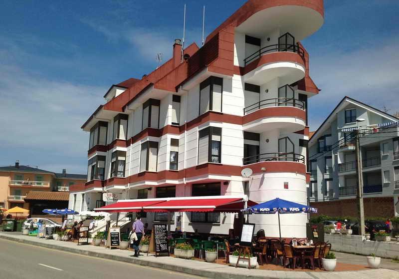 hotel c ndano en isla hotel cerca de la playa en isla
