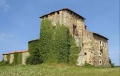 Cantabria en Bici: De Viveda a Santillana, Ubiarco, Playa de Santa Justa, Suances y Puerto Calderón