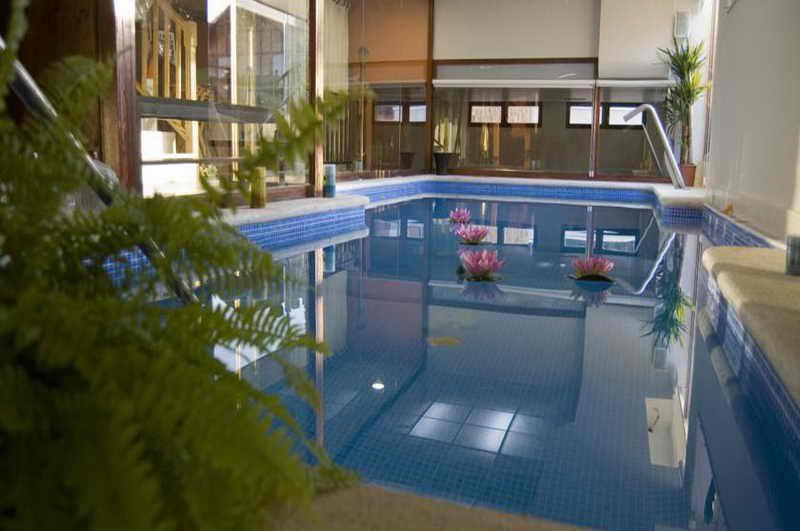 agua viva hotel spa castro - _02