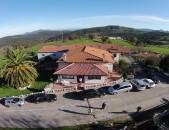 Casa Rural La Praderia
