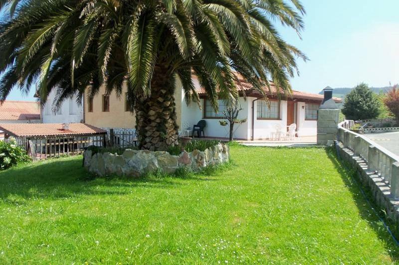 Casa Rural La Praderia-C