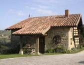 Casa Rural Primorias