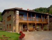 Casa Lebanes