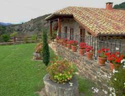Apartamentos Rurales la Hacienda de Maria Cantabriarural Apartamentos rurales en Cantabria Apartamentos rurales en Potes