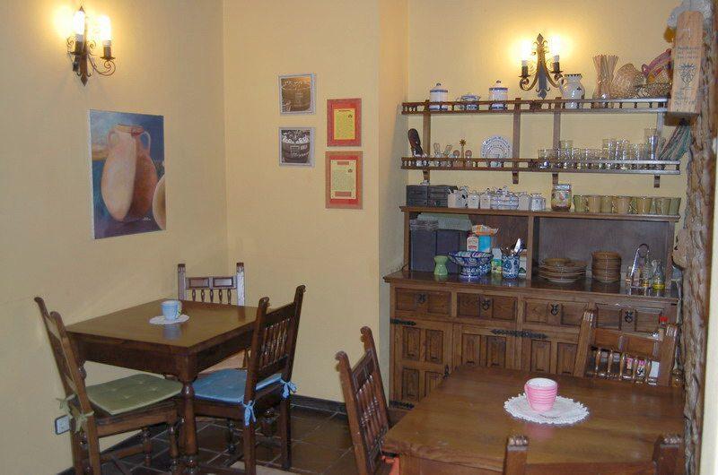 Hotel Rural la Joyuca del Pas- Cantabriarural