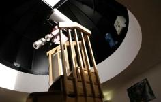 Observario Astronomico de Cantabria - Cantabriarural