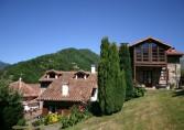 Viviendas Rurales y Apartamentos La Hornera - Cantabriarural