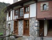 Apartamentos La Condesa Apartamentos en Valmeo Cantabria Cantabriarural