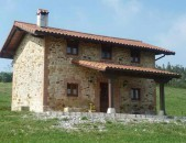 Casa Alba-Casa Rural en Ambrosero Cantabria Cantabriarural