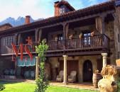 Casa rural en Mogrovejo Mogrovejo Suites Cantabriarural