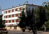 Hotel Miera Cantabriarural